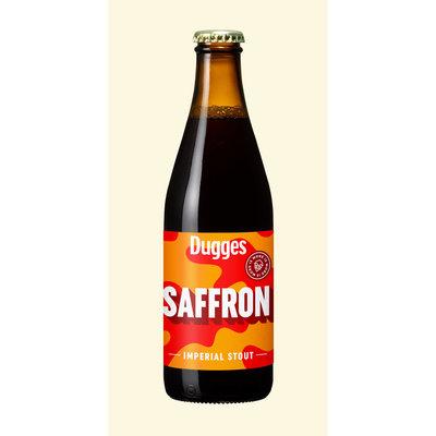 Dugges Saffron