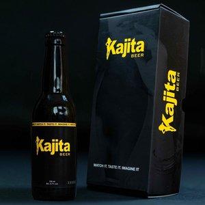 Kajita Beer