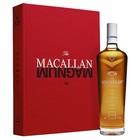 The Macallan Magnum