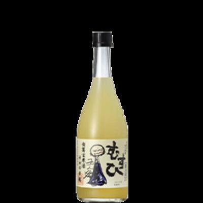Musubi - Yoigokochi