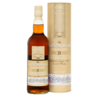 GlenDronach Parliament 21 Years Old