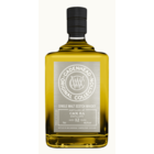 Cadenhead Caol Ila 12 Years Old
