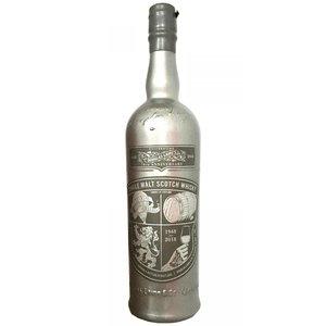 Douglas Laing 70th Anniversary Single Malt Scotch Whisky