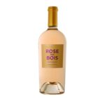 Made in Provence Rose des Bois