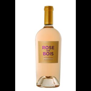 Made in Provence Rose des Bois
