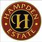 Hampden Estate