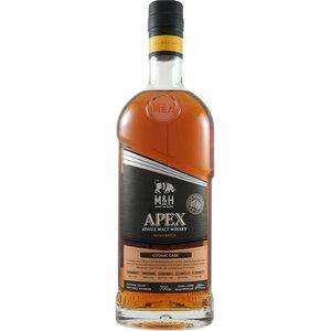 M&H - Apex Cognac Cask