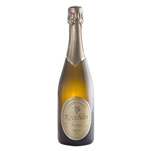Koechlin Champagne Prestige Brut