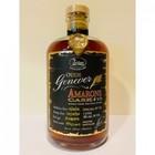 Zuidam Oude Jenever Amarone Cask Special 4 Jaar No. 24