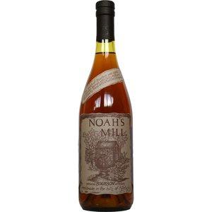 Noah's Mill -  Genuine Bourbon Whiskey