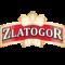 Zlatogor