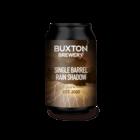 Buxton Rain Shadow - Rye 2020