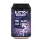 Buxton Rain Shadow - Bourbon 2020