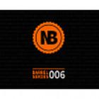 Nerdbrewing Nerdbrewing Barrel Series 006