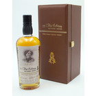 Highland Park The First Editions Highland Park 1996 21Y