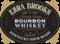 Ezra Brooks