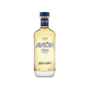 Avion  Añejo Tequila