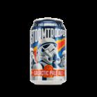 Stormtrooper Beer Galactic Pale Ale