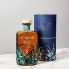 Nc'Nean Organic Single Malt / BATCH 5