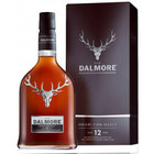 Dalmore 12 Years Old Sherry Cask Select