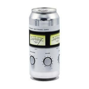 Verdant Brewing Co. Comfort Settings