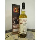 Blackadder The Old Man Of Hoy Orcadian 12 Years Old 2005 - Raw Cask