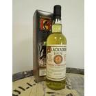 Blackadder Caol Ila Distillery 2012 8 Years Old - Raw Cask