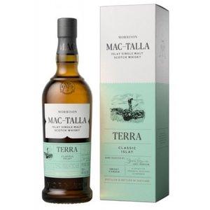 Mac-Talla Terra Classic Islay