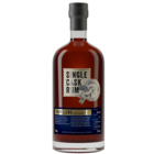 Leith Stillroom Travellers 2007 - 12 Years Old Single cask Rum