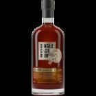 Leith Stillroom Bellevue 1998 - 21 Years Old Single Cask Rum