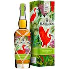 Plantation Rum Trinidad 2009 One Time Limited Edition