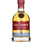 Kilchoman 15 Years Old (Bresser & Timmer)