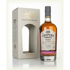 Cooper's Choice Aultmore 10 years old 2010 Pineau des Charentes Finish