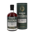 The Grainman Port Dundas 25 years old 1995