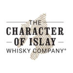The Character of Islay Whisky Company