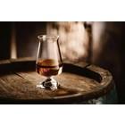 Túath - The Irish Whiskey Glass