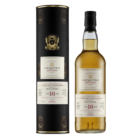 A.D. Rattray Cask Collection Williamson 16 Years (Cask 800126)