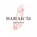Barak 51