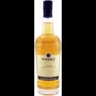 3006 Whisky Balmanach 7 Years Old (Cask 800554)