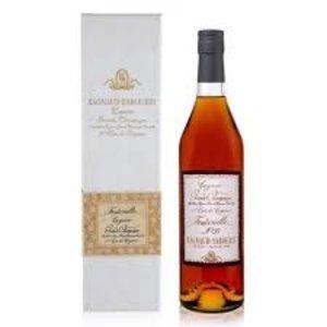 Ragnaud Sabourin Fontvieille Cognac