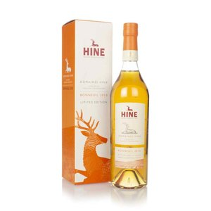 Hine  Bonneuil 2010 Vintage Cognac