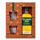 Tullamore Dew Gift Set