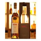 Hine  Vintage Cognac 1960