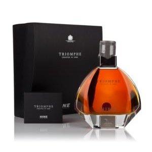 Hine  Vintage Cognac Triomphe