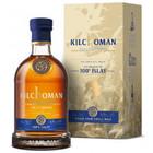 Kilchoman 100% Islay - 11th Edition