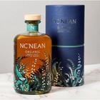 Nc'Nean Organic Single Malt - Batch 6