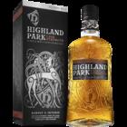 Highland Park Cask Strength No. 2