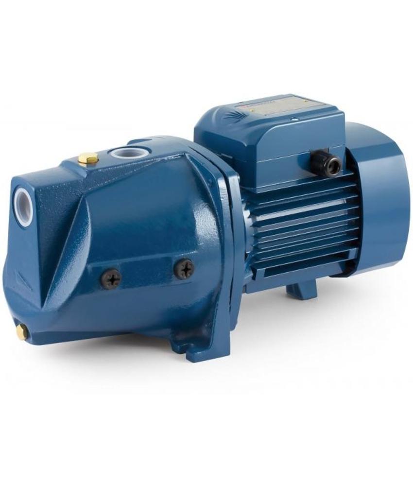 Pedrollo JSWm/15H - (230V) centrifugaalpomp