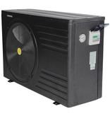 AquaForte AQF-8 1,44KW warmtepomp
