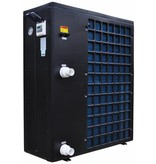 AquaForte AQF-13 2,36KW warmtepomp
